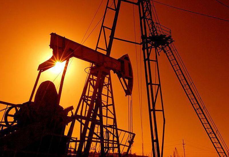 Беларусь планирует закупить у Азербайджана 1 млн тонн нефти