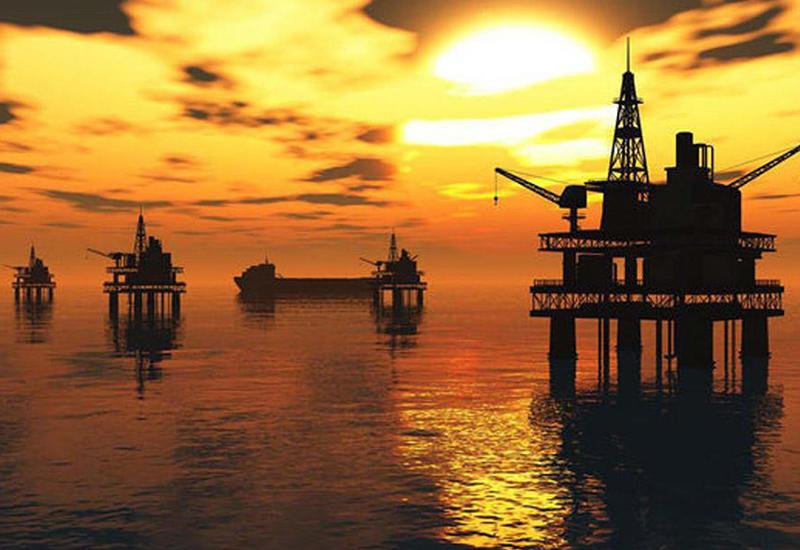 Цены на нефть растут, Но это не повод расслабляться