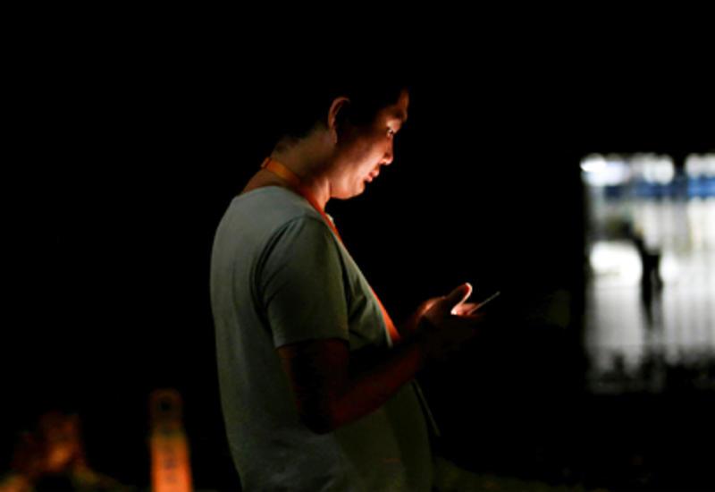 Google отключит сообщения на смартфонах Huawei