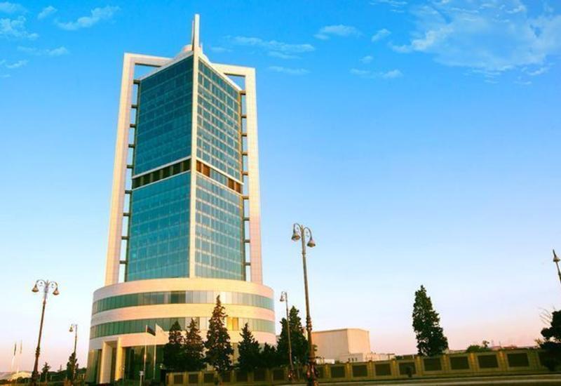 Активы Нефтяного фонда Азербайджана выросли