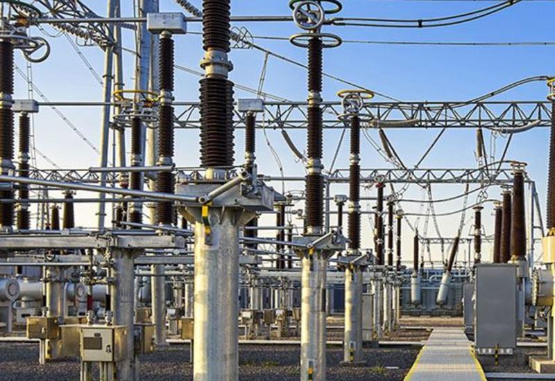 Азербайджан и Хорватия обсудили сотрудничество в сфере энергетики