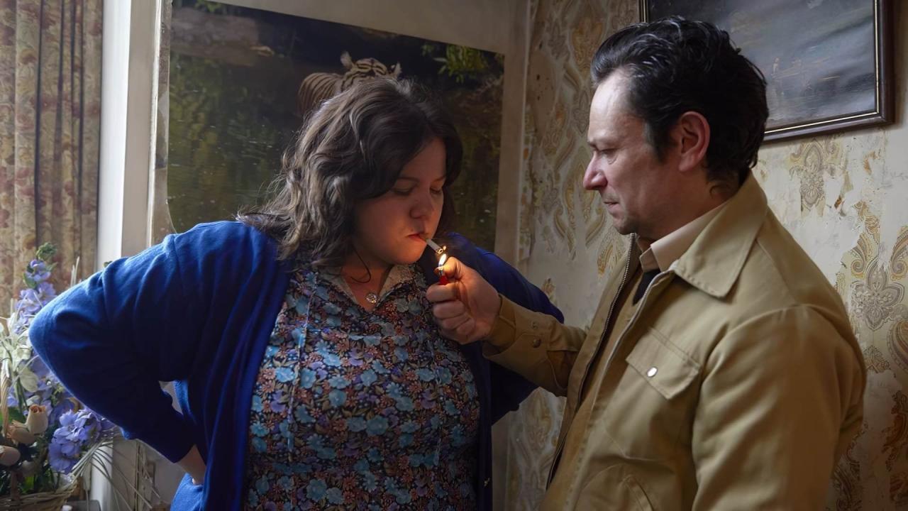 В Азербайджане стартует Фестиваль британских фильмов