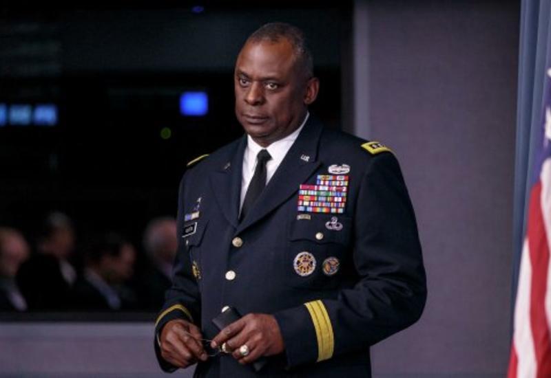 Пентагон возглавит афроамериканец