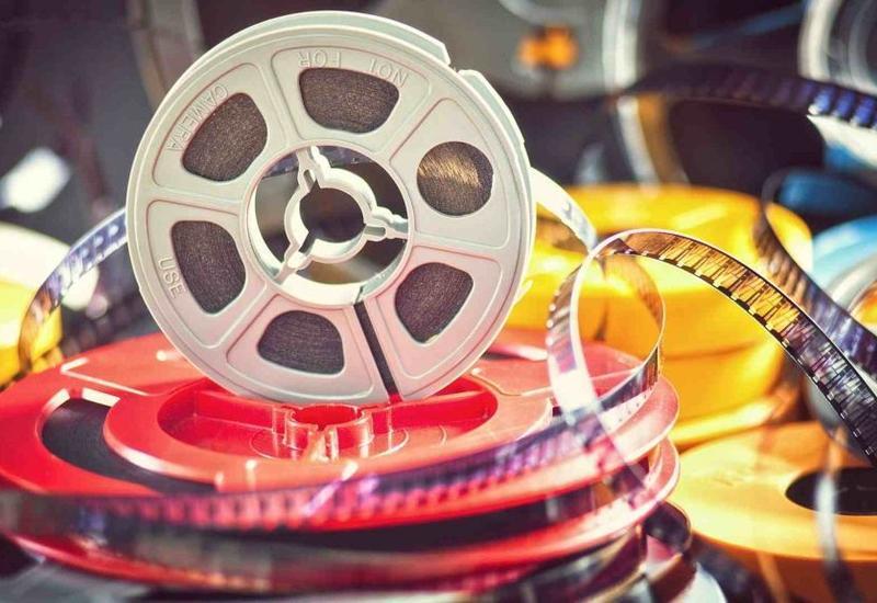 В Азербайджане объявлен конкурс кинопроектов