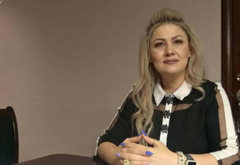 Главный вирусолог Армении сбежала из страны