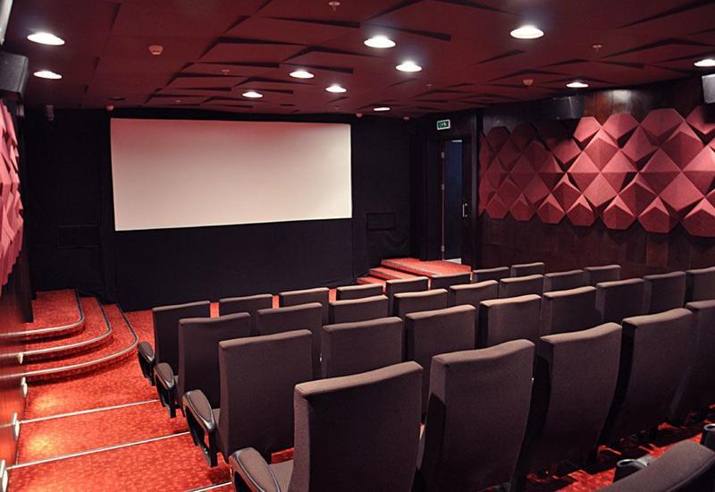 В Азербайджане вновь откроют театры и кинотеатры?