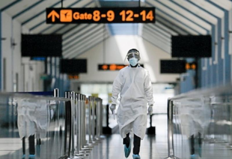 Принимавшая колдовской сироп от коронавируса глава Минздрава Шри-Ланки заболела