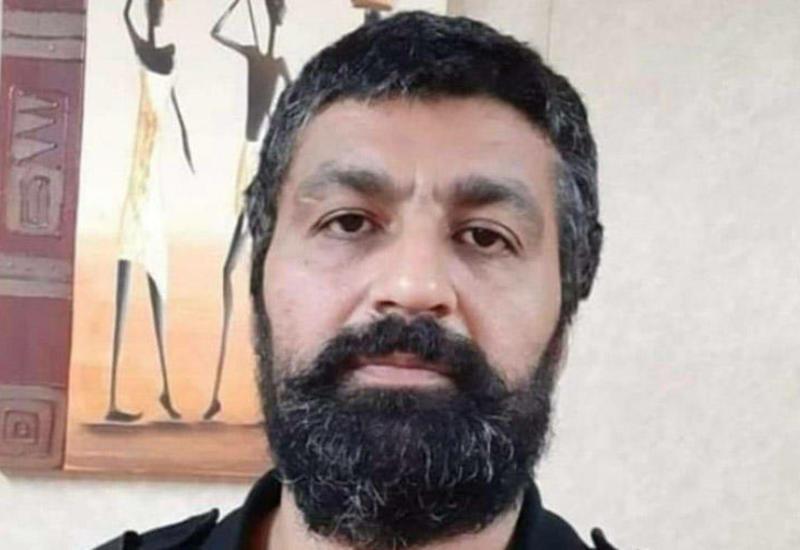 МИД назвал точную дату отправки тела Фармана Исмаилова в Азербайджан