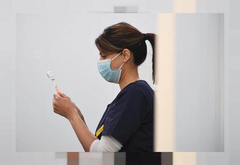 Брюссель потребовал от компаний доставлять вакцины в срок