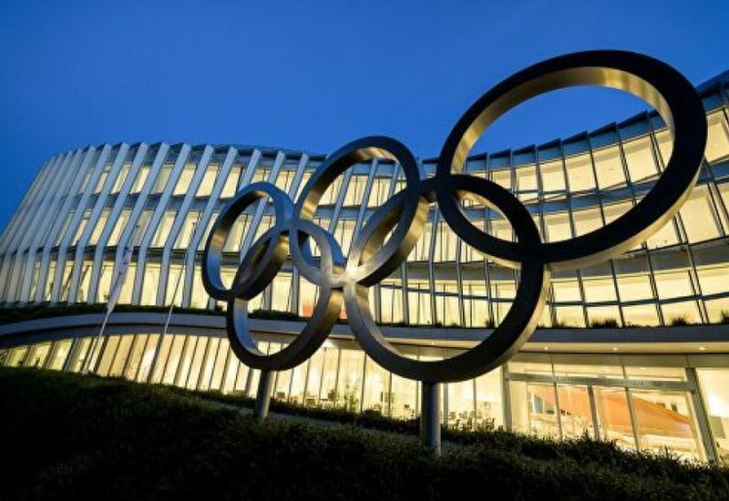 В МОК заявили, что не рассматривают вариант переноса Олимпиады из Токио во Флориду