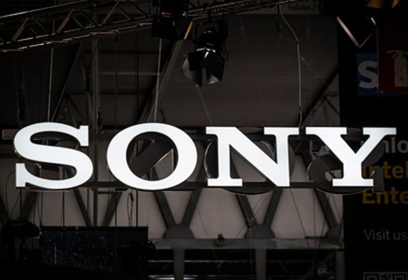 Sony выпустит убийцу iPhone 12 mini