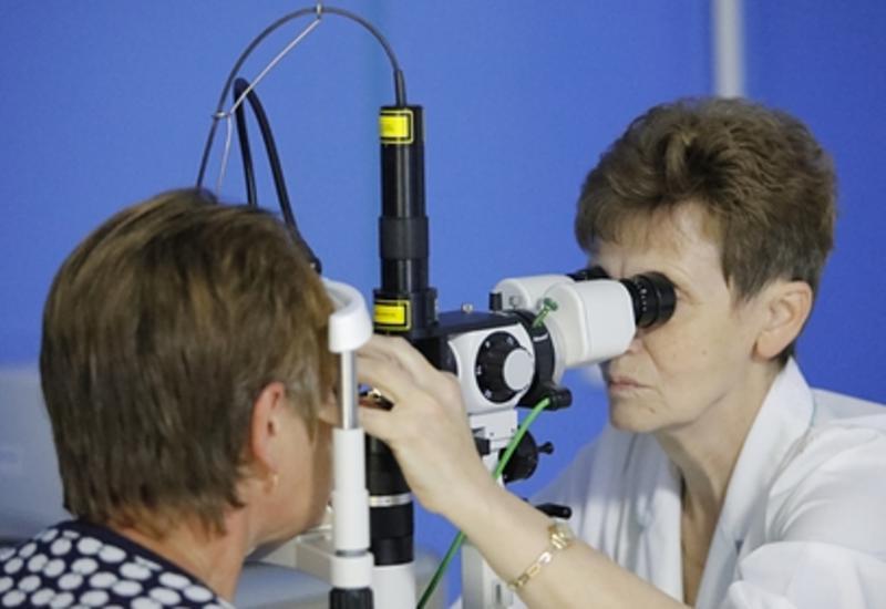 Офтальмолог предупредила о последствиях коронавируса для глаз