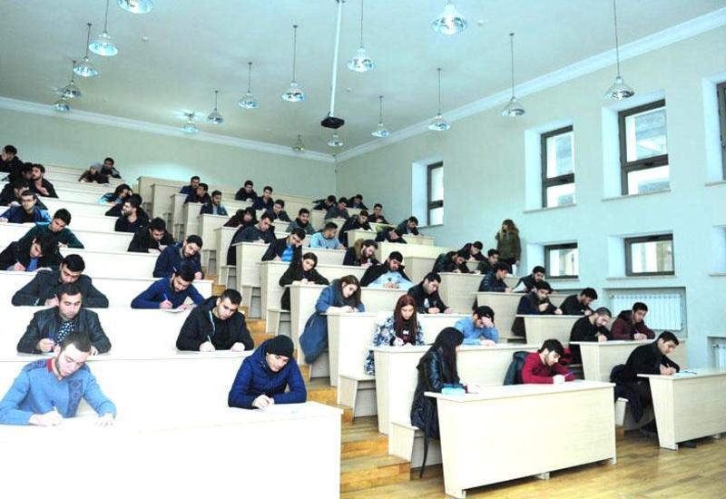 Вот кто сможет получить кредит на образование в Азербайджане