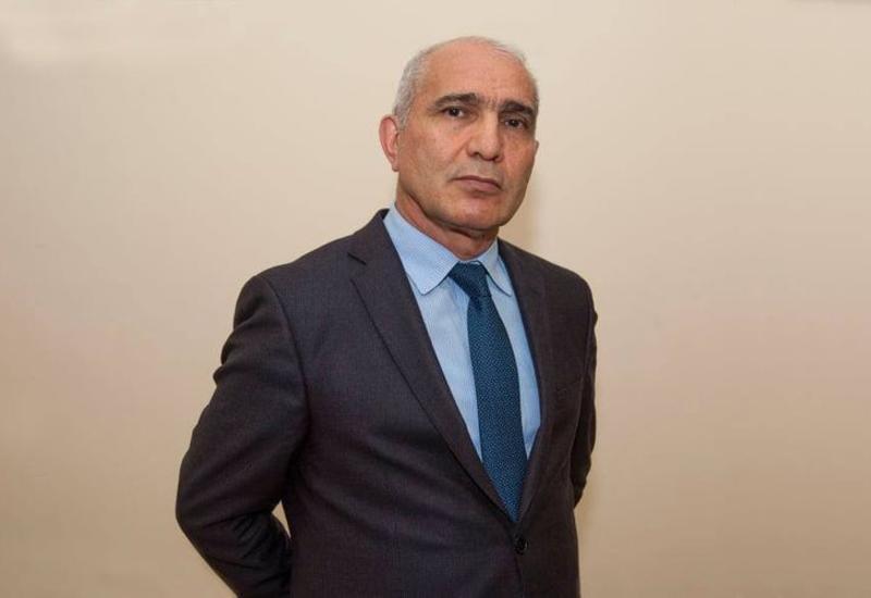 Избран директор Института истории НАНА
