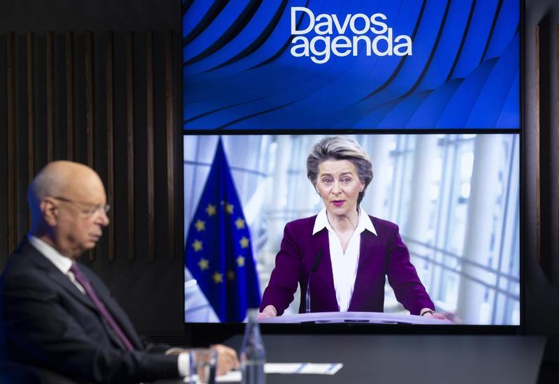 "Евросоюз ""угрожает"" производителям вакцин от COVID-19"