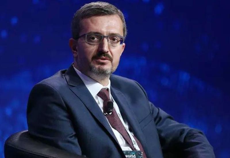 Азербайджан создал новую реальность в регионе