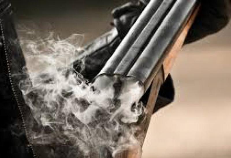 """Вооруженное нападение на сотрудников министерства в """"Гызылагадже"""", есть раненые"""
