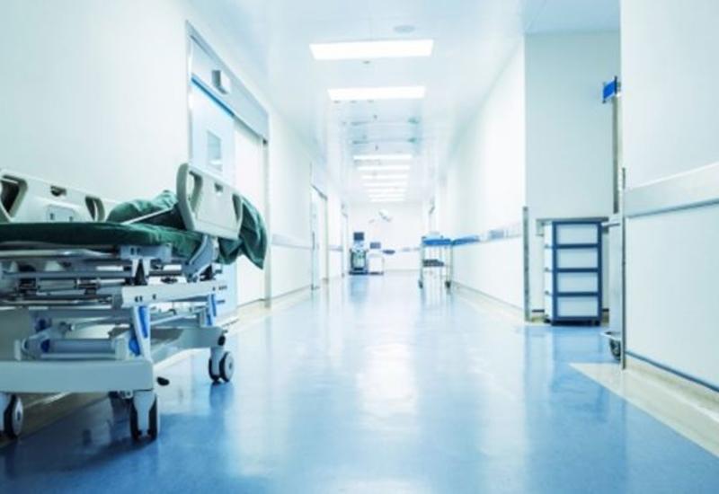 В ряде больниц выявлены грубые нарушения