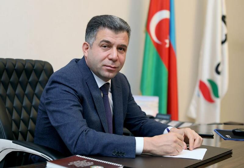 """Гендиректор ПО """"Азеригаз"""" рассказал о наиболее частых жалобах абонентов"""
