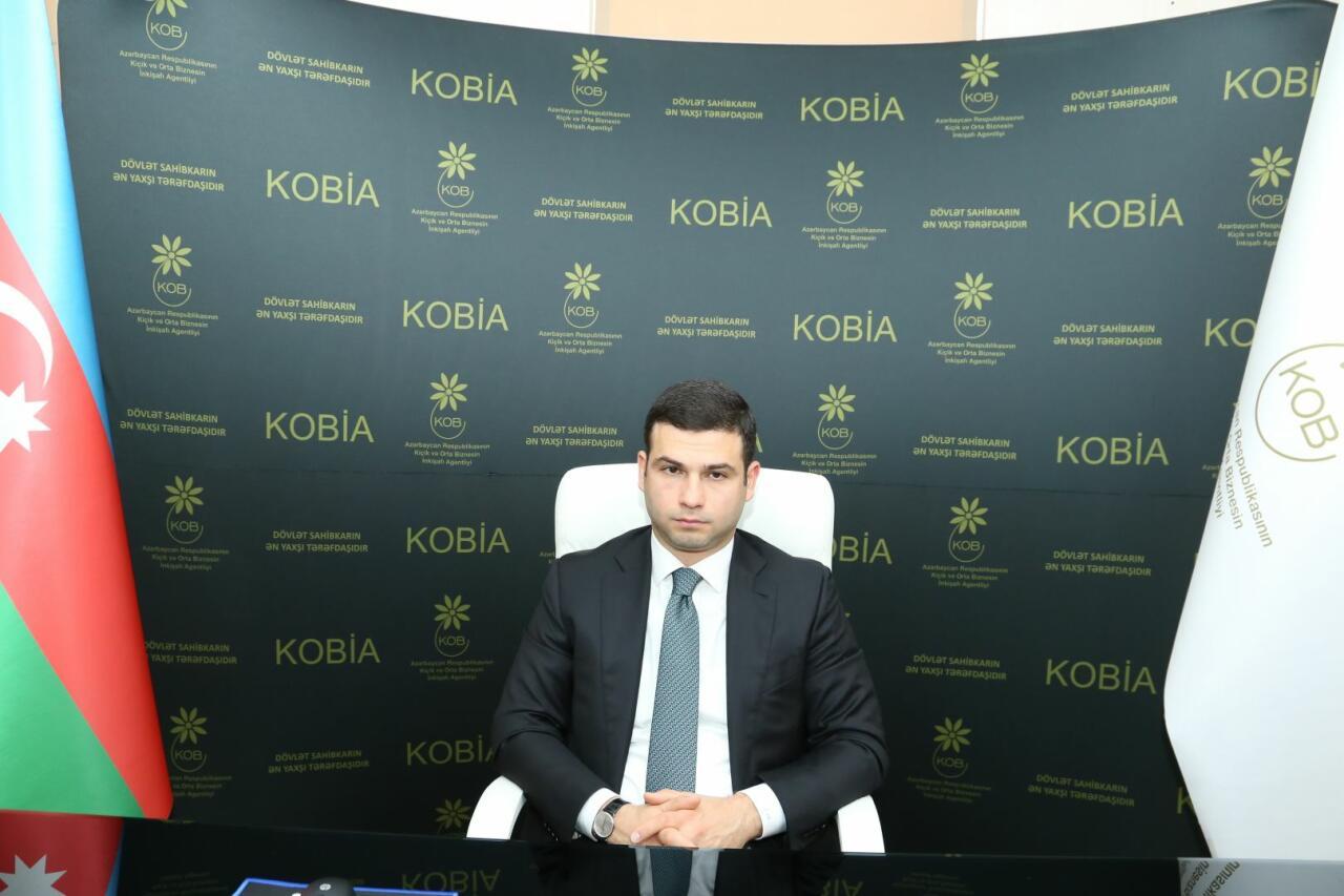 Предприниматели заинтересованы в открытии кафе и ресторанов в освобожденном Карабахе