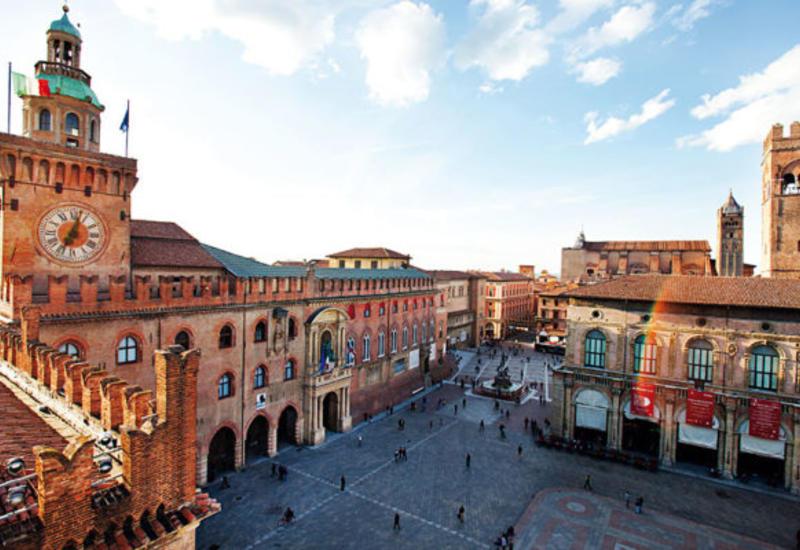 Новости итальянских городов