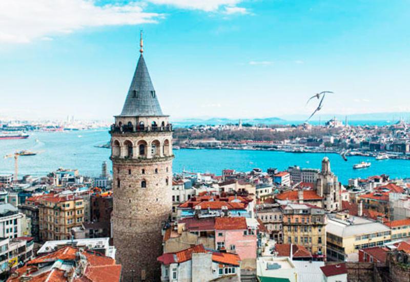 Азербайджан и еще 20 стран приглашены к участию в конференции по Афганистану в Стамбуле