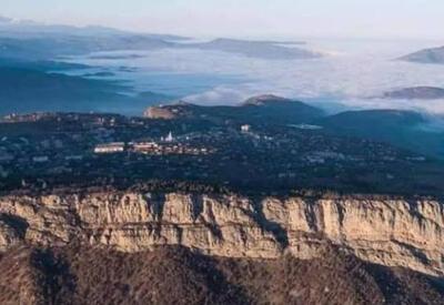 О дорожной карте возрождения Карабаха - АНАЛИЗ