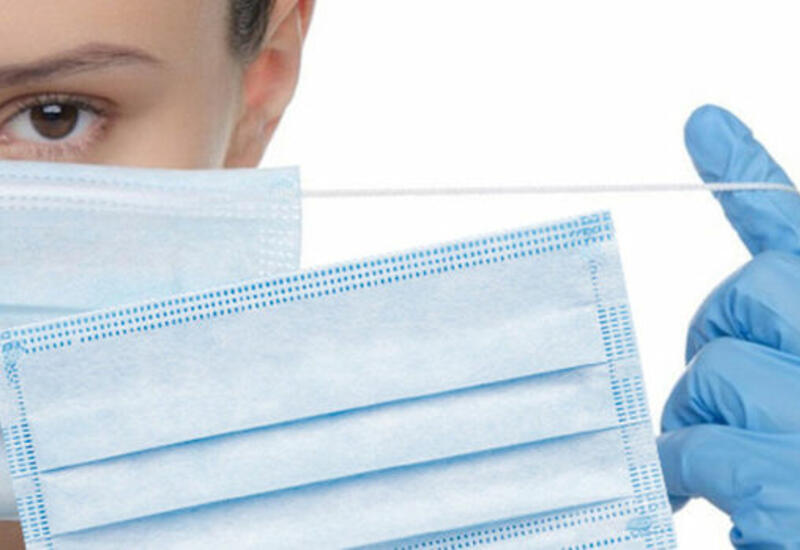 Стало известно, как можно будет улучшить антибактериальные свойства масок