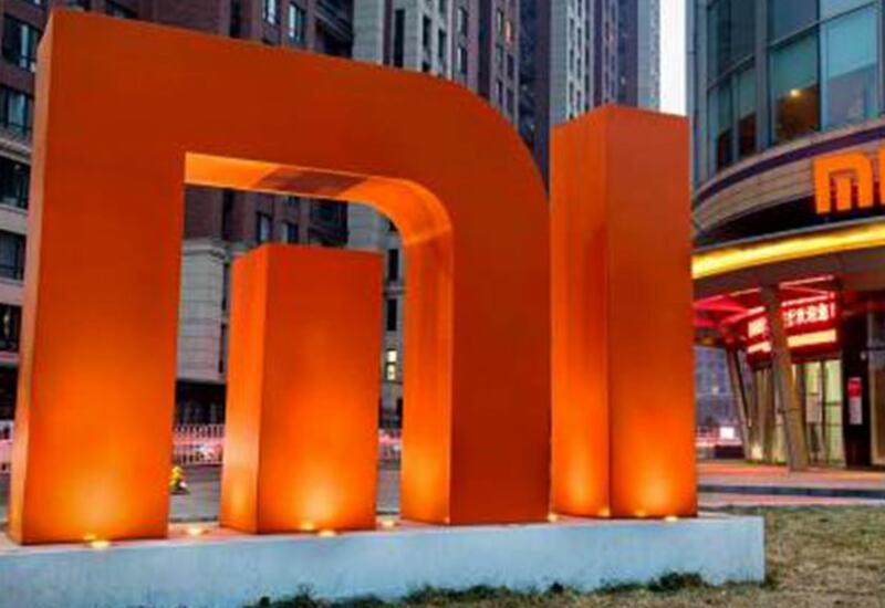 Xiaomi зарегистрировала дочернюю компанию по производству электромобилей