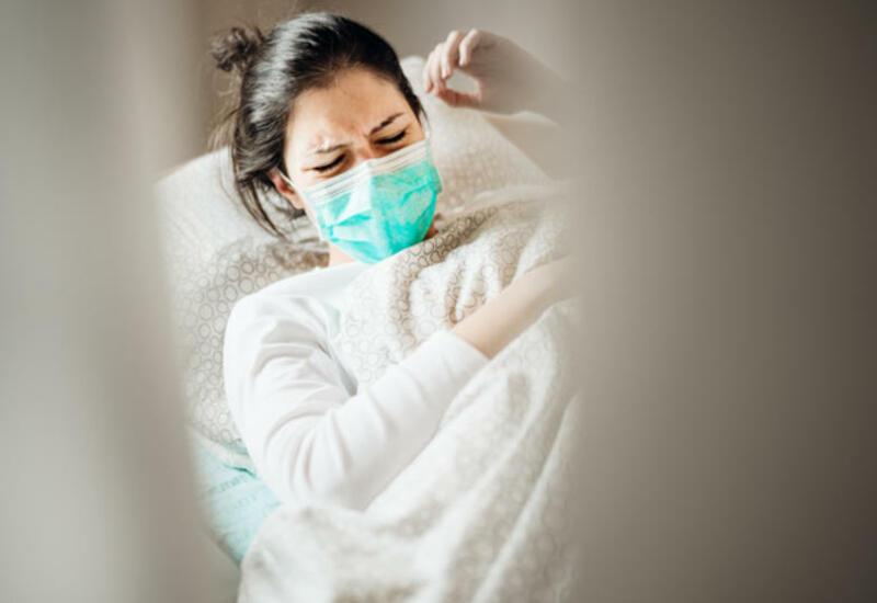 Названы три причины, почему некоторые люди не заболевают коронавирусом