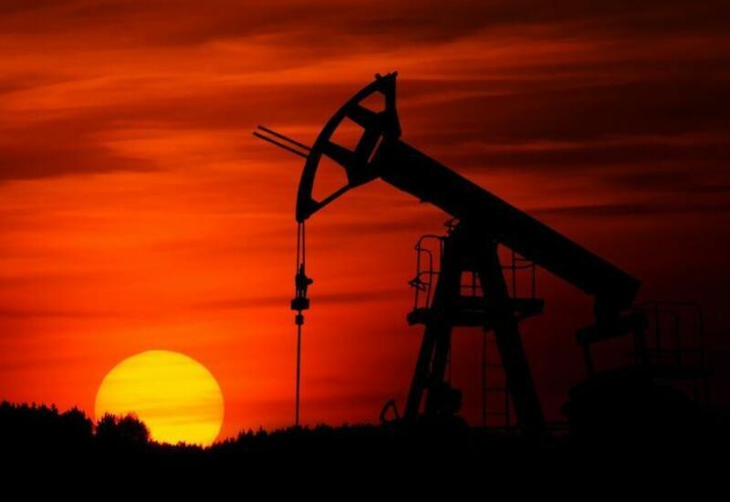 В ОПЕК скорректировали прогноз на спрос нефти