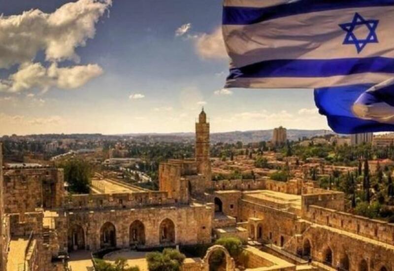 Израиль планирует возобновить международный туризм