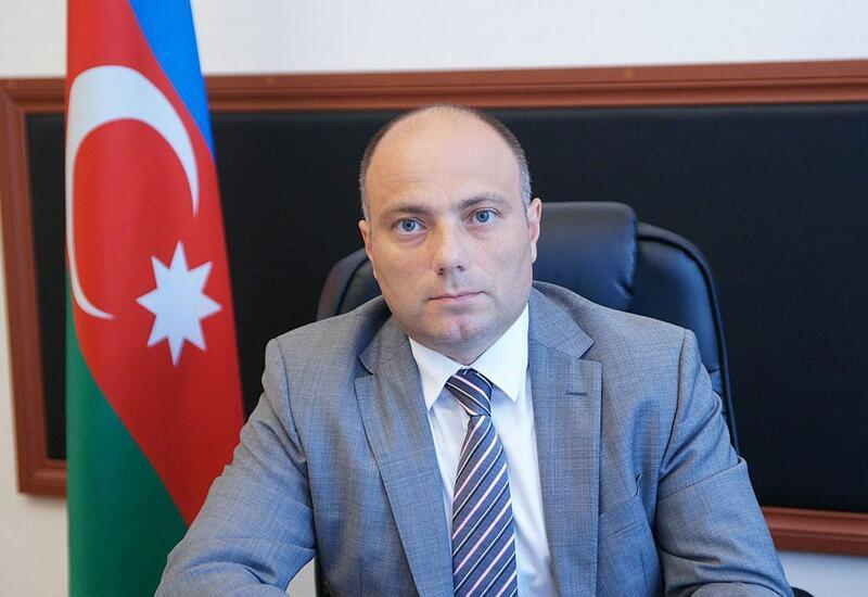 Анар Керимов о разработке проекта по восстановлению Дома-музея Бюльбюля в Шуше