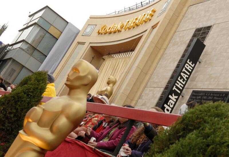 Что нужно знать о премии «Оскар-2021»