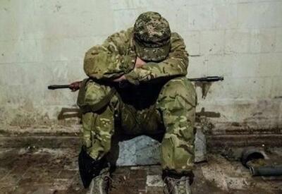 """Армяне собрались выращивать """"железных ашотов"""" - вместо сбежавших за границу"""