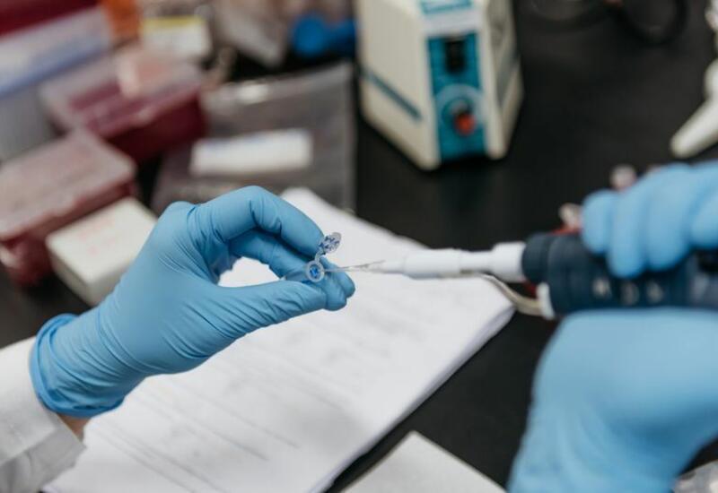Антибиотик новобиоцин смог уничтожить «неуязвимые» формы рака груди