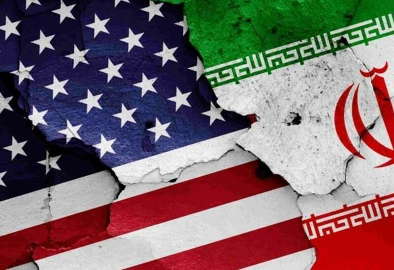 В США ответили на требования Ирана отменить санкции