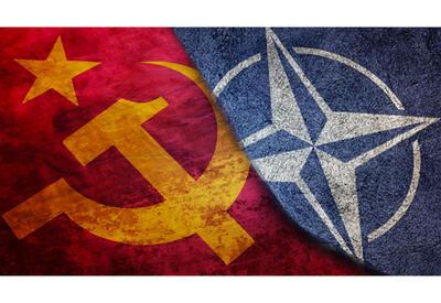 Как армянская диаспора пыталась рассорить Турцию с НАТО, и в итоге развалила СССР  - секретный документ