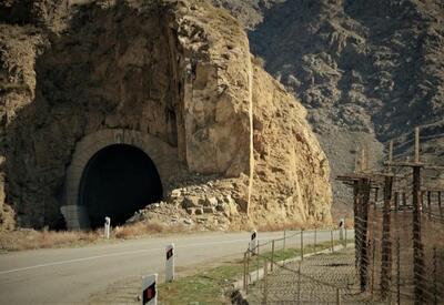 На претензии армян к Мегри отвечают факты - ФОТО