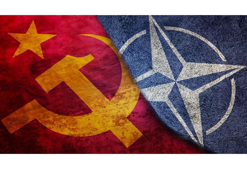 Как армянская диаспора пыталась рассорить Турцию с НАТО, и в итоге развалила СССР