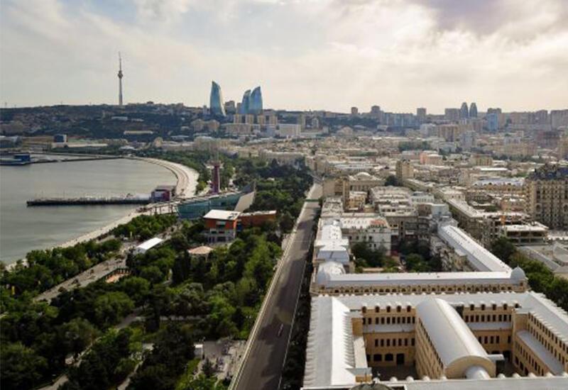 Азербайджан дал Армении еще один шанс