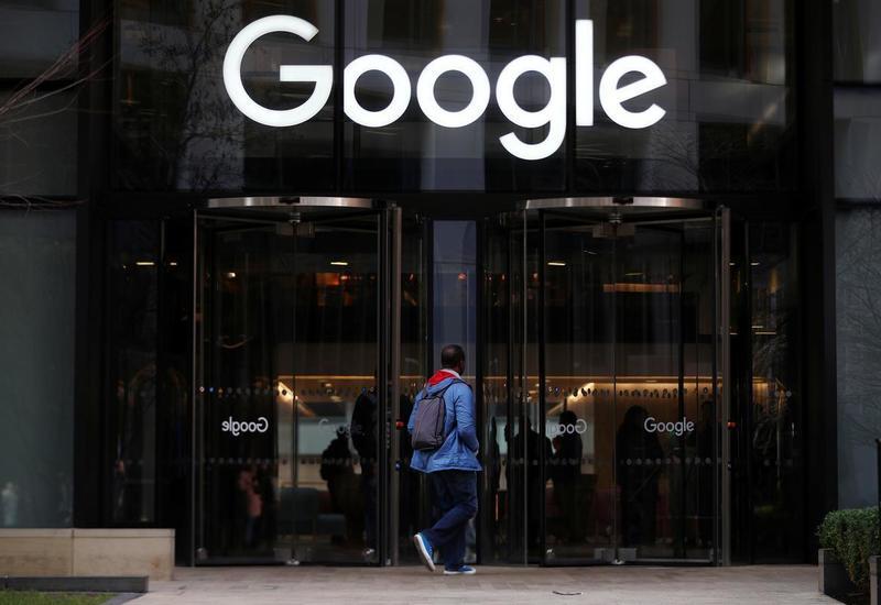 Google раскритиковал Microsoft за корпоративную беспринципность