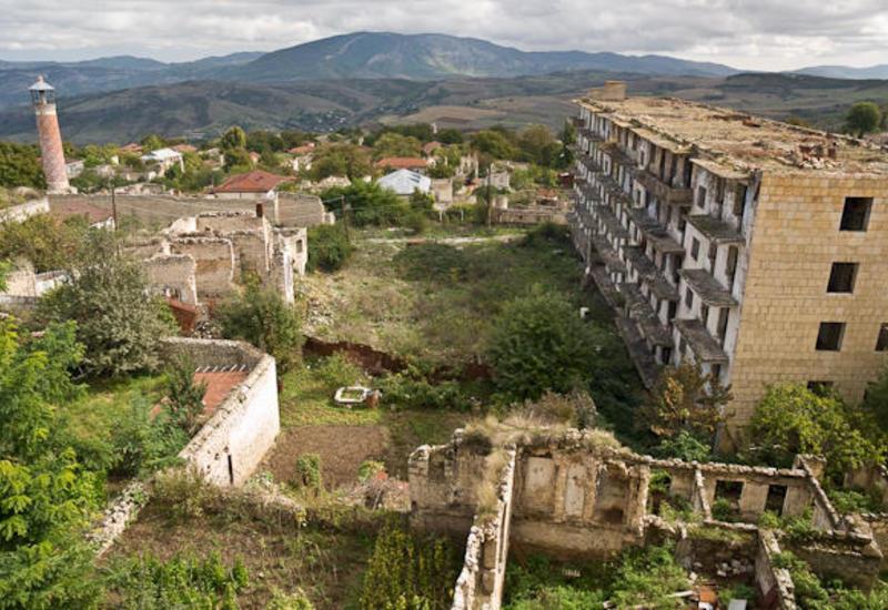 В Госагентстве занятости сказали, когда население сможет работать в Карабахе