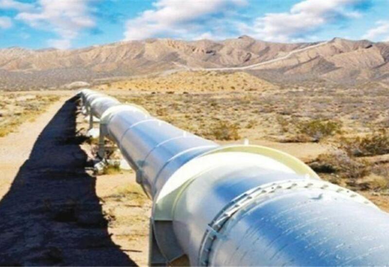 Азербайджан доказал возможность реализации таких масштабных проектов, как ЮГК