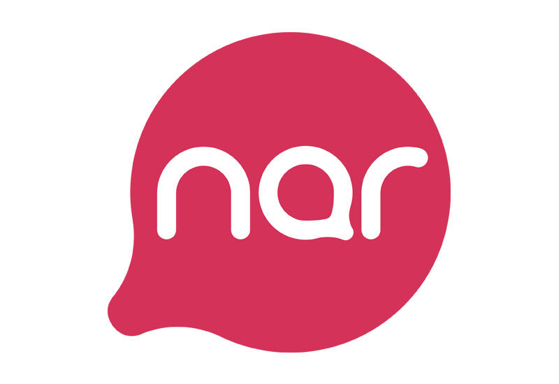 """""""Nar"""" продолжает расширять свою сеть в Нахчыване"""