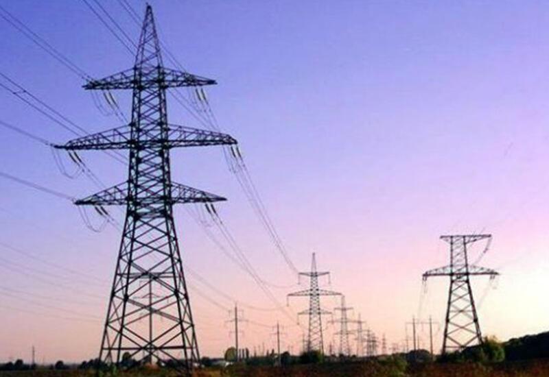 Потребности Карабаха в электроэнергии будут расти