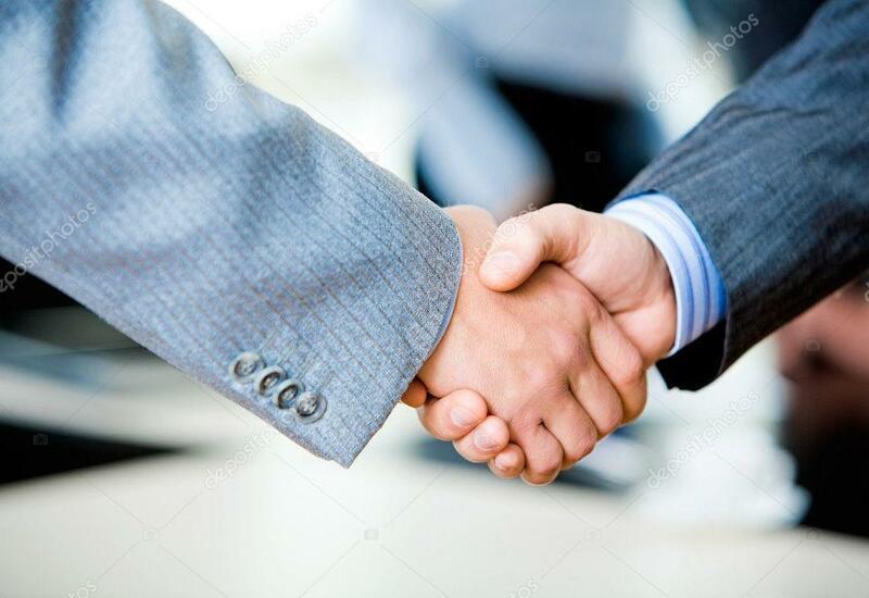 Азербайджан и Турция обсудили сотрудничество в области ИКТ и инноваций