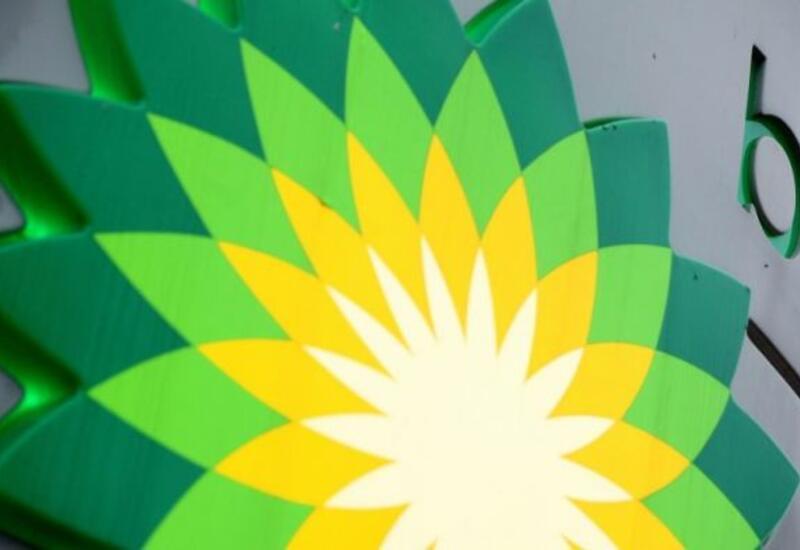 Азербайджанцы могут получить долю в BP