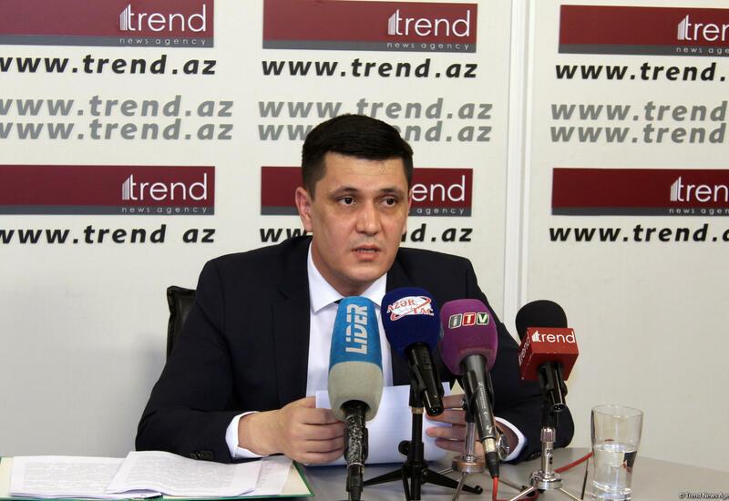 Азербайджан и Туркменистан серьезно изменят энергетическую карту региона