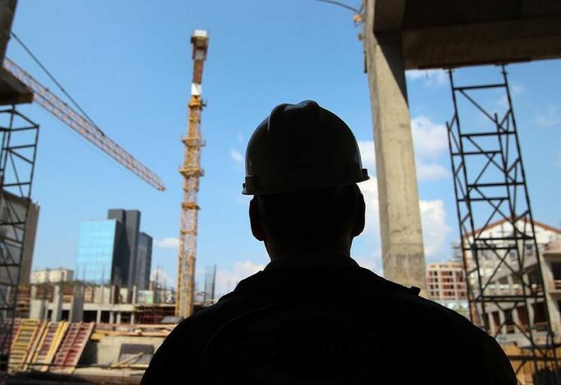 В Азербайджане увеличилась численность экономически активного населения